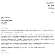 english essay ghostwriter website thesis on java custom