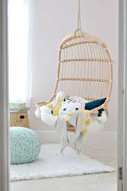 Interior Swing Chair 25 Beste Ideeën Over Indoor Swing Op Pinterest