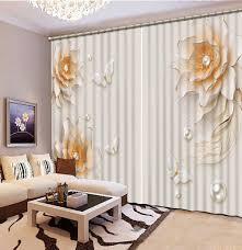 Online Get Cheap Simple Kitchen Curtains Aliexpresscom Alibaba - Simple kitchen curtains