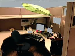 Curtains For Office Cubicles Curtains For Office Cubicles Office Cubicle Curtains