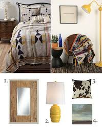 13 best home decor images on pinterest southwest decor