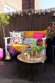 Backyard Decor Best 25 Hippie Garden Ideas On Pinterest Hippie House Hippie