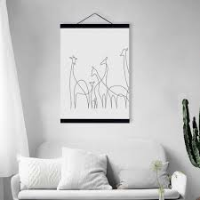 Nordic Home Decor Online Get Cheap Picasso Family Aliexpress Com Alibaba Group