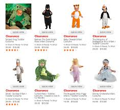 extended 10 costume sale save up to 60 on the best halloween
