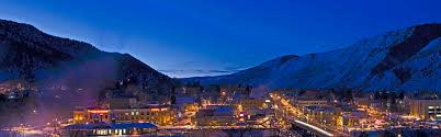 Colorado Vacation Rentals Glenwood Springs Vacation Rentals Roaring Fork Valley Colorado