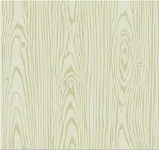 grain wallpaper eh60007 eco chic totalwallcovering com