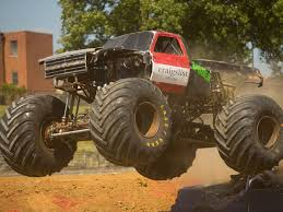 monster truck show in pa monster truck nationals wheatland mo monster truck nationals