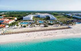 Where Is Aruba On The Map Hotel Riu Republica Adults Only Hotel Arena Gorda Beach
