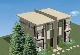 house designs www drilonanddoctorconstruction com