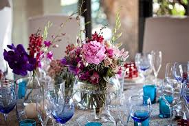 Decor Companies In Durban Red Events Event And Hire Services