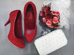 Wedding Shoes Singapore Where To Buy Bridal Shoes In Singapore Page 23