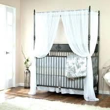curtain ideas for bedroom bedroom window treatment window treatments ideas for bedrooms best