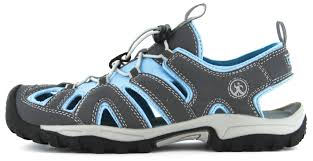 Footwear Northside Summer Footwear For The Entire Family