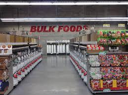 Oklahoma travel supermarket images Winco foods plots northwest oklahoma city store news ok jpg