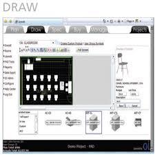 futuristic interior design program download on home design ideas