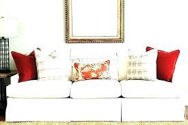 amazon sofas for sale large throw for sofa large couch pillows large couch pillows