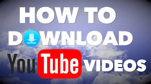 download youtube videos in pc android ios devices 2016