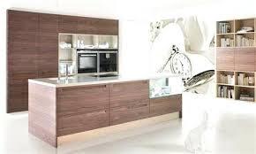 plan de travail cuisine am駻icaine bar plan de travail cuisine americaine bar plan de travail cuisine