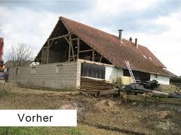 Mein Haus Mein Haus Meine Wohnung Mein Leben Les Bonnes Adresses