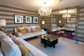 bellway unveils stately churchill showhome templar rise