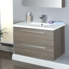 Oak Bathroom Vanity Units Wall Hung Bath Vanities U2013 Artasgift Com