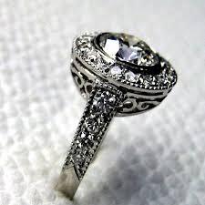 20th wedding anniversary gift ideas 20th anniversary owl wedding anniversaries gift ceramic ornament