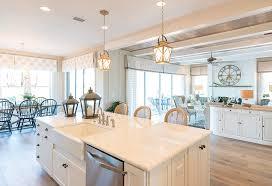 Group Home Floor Plans by Egret Florida Farmhouse Floor Plan Mastercraft Builder Group New