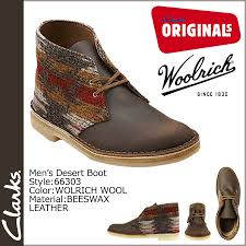 womens desert boots canada sneak shop rakuten global market originals times
