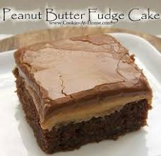 chocolate crazy cake recipe no eggs milk butter or bowls