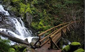 Washington waterfalls images 10 hidden waterfalls in washington png