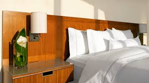 allergy free pure rooms the westin atlanta airport hotel
