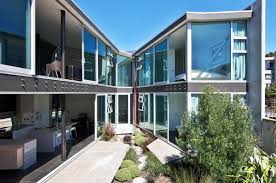 Interior Designer New Zealand by Concrete House Designs Challenging New Zealand Architecture