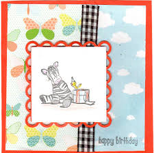 year old birthday card message birthday decoration