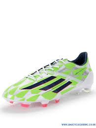 buy football boots nz clearance re462183 adidas mens f50 adizero firm ground football