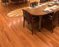 s hardwood flooring raleigh triangle sand refinish