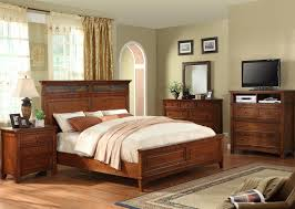 bedroom craftsman interior with home styles arts and crafts also