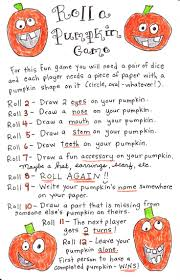 Free Printable Halloween Sheets by 235 Best Holiday Activities In Spanish Images On Pinterest