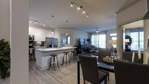homes with in apartments avia apartment homes rentals richmond va apartments com