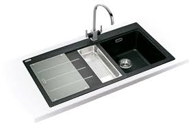 Franke Kitchen Sinks Plumbworld - Frank kitchen sink