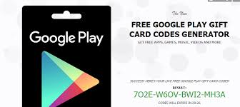 play gift card code generator most popular play gift card generator