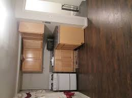 Rutgers Livingston Apartments Floor Plan by Rooms For Rent In New Jersey U2013 Apartments Flats Commercial Space