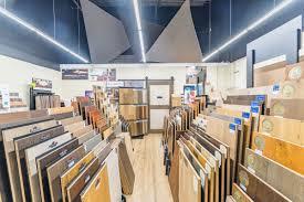 Samples Of Laminate Flooring Hundreds Of Wood Laminate And Vinyl Flooring Samples Face Of