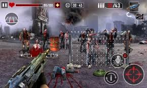 killer apk free killer for android free killer apk