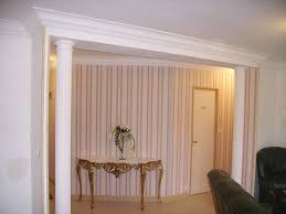 decor platre pour cuisine decor platre pour cuisine plan iqdiplom com