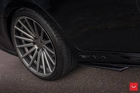 lexus tampa service coupons vfs2 graphite rims by vossen on black lexus gs350 f sport u2014 carid