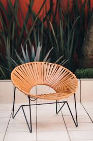 Montauk Nest Chair For Sale by Best 25 Acapulco Chair Ideas On Pinterest Outdoor Chairs Types
