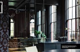 gothic style interior design house design pinterest modern