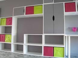 jeux de ranger la chambre confortable meuble de rangement salle de jeux jeux de rangement de