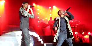 Seeking Episode 9 Song Listen To Kendrick Lamar And J Cole S Song Since 2013