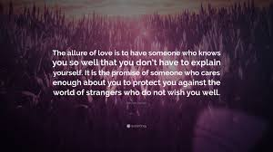 world of love wallpapers deborah tannen quote u201cthe allure of love is to have someone who